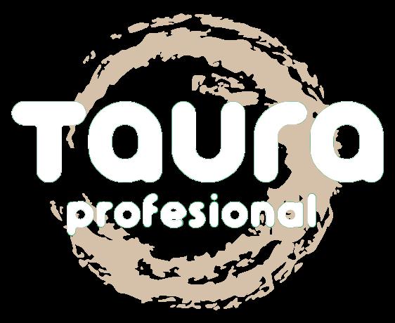 Taura Profesional